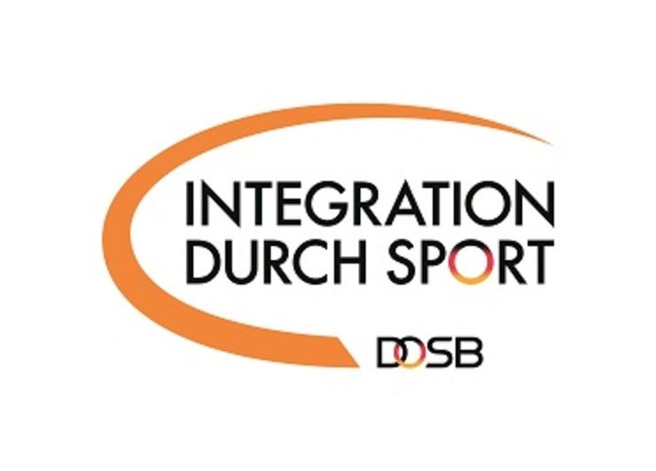dosb-logo-integration-durch-sport-klein