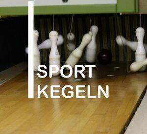 Sportkegler starten mit Sieg in die neue Saison