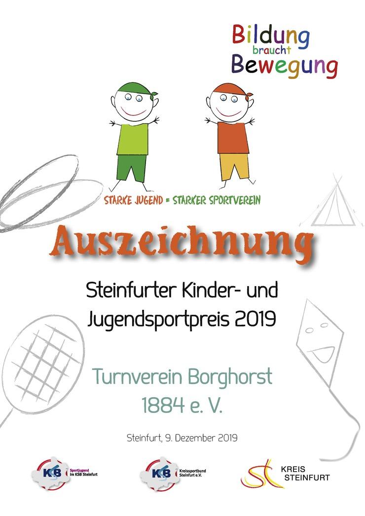 kindgerechter-sportverein-2019-kategorie02-tuerkis-seite-09
