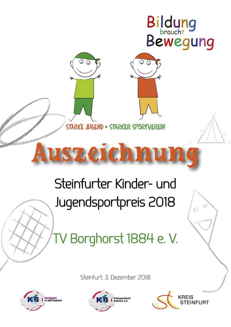 kindgerechter-sportverein-kat2-seite-07