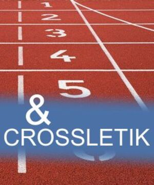 Leichtathletik: Start ab Sonntag, 07.06.2020