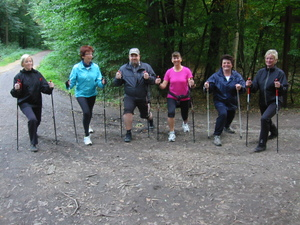 nordic-walking-tvb