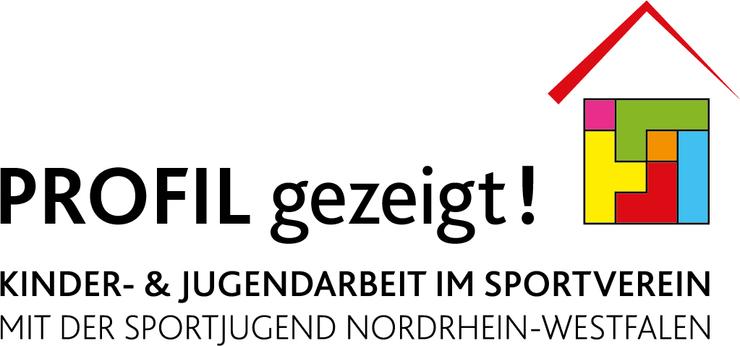 siegel-profil-gezeigt
